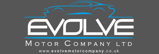 Evolve Motor Company LTD